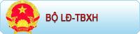 Bộ LĐ-TBXH