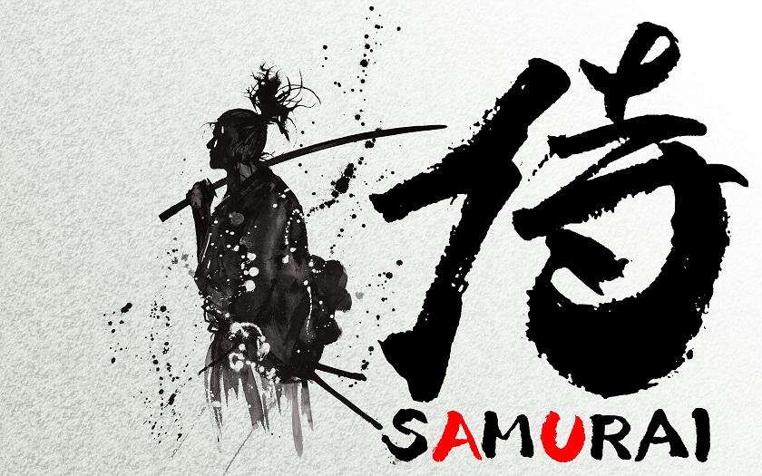 Bạn biết gì về võ sĩ Nhật Bản - Samurai?