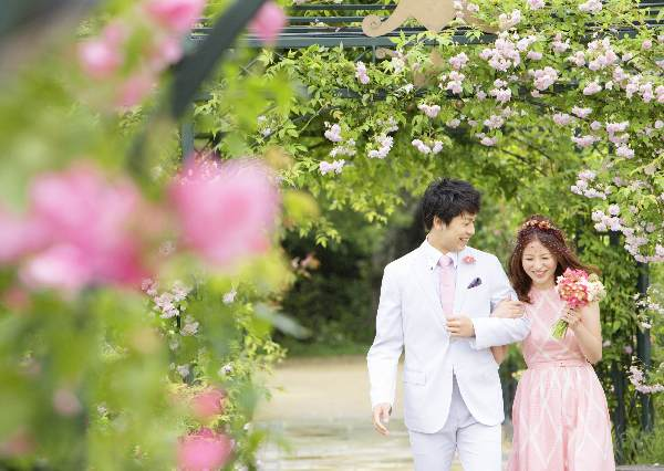 Đàn ông Nhật Bản muốn kết hôn với phụ nữ nước nào nhất?