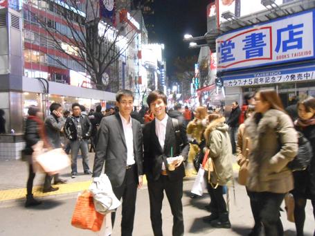 Thủ tục xin cấp tư cách lưu trú tai Nhật