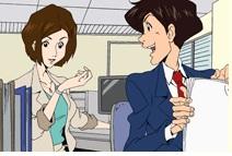 Đài NHK Nhật Bản - Bài số 4: Bây giờ là mấy giờ?
