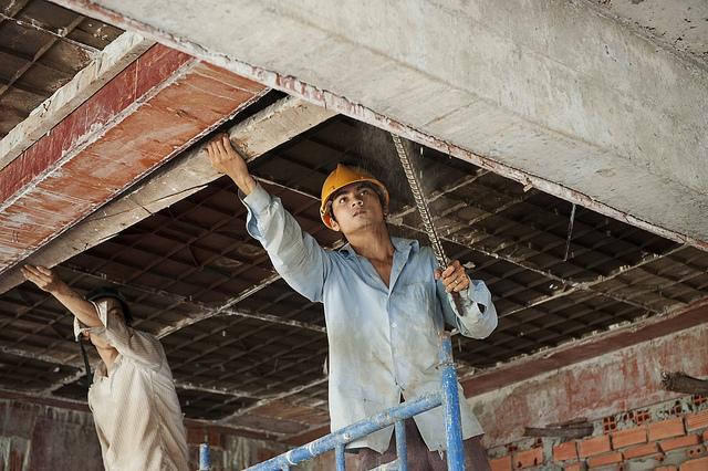 Liên tục phát hiện những đường dây lừa đảo xuất khẩu lao động