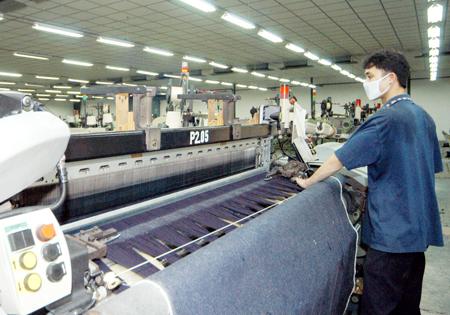 Xuất khẩu lao động Nhật Bản việc nhiều, lương cao