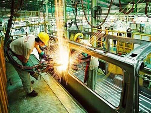 Nhật Bản tăng cường tuyển dụng tu nghiệp sinh Việt Nam