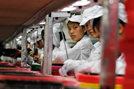 10 Nữ làm nhựa tại Osaka tháng 12/2014
