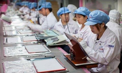 Sàn giao dịch việc làm đầu tiên cho Thực tập sinh Nhật Bản về nước