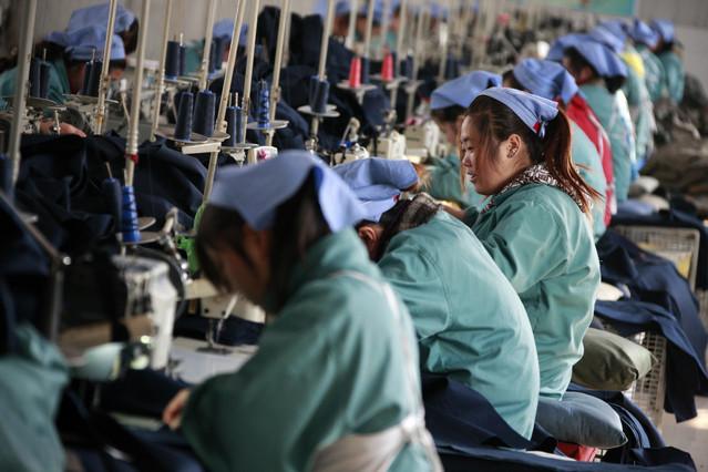 Đi xuất khẩu lao động Nhật Bản chi phí bao nhiêu?