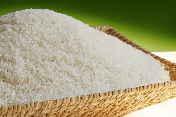 Gạo Nhật trở thành hàng hóa xa xỉ ở Trung Quốc