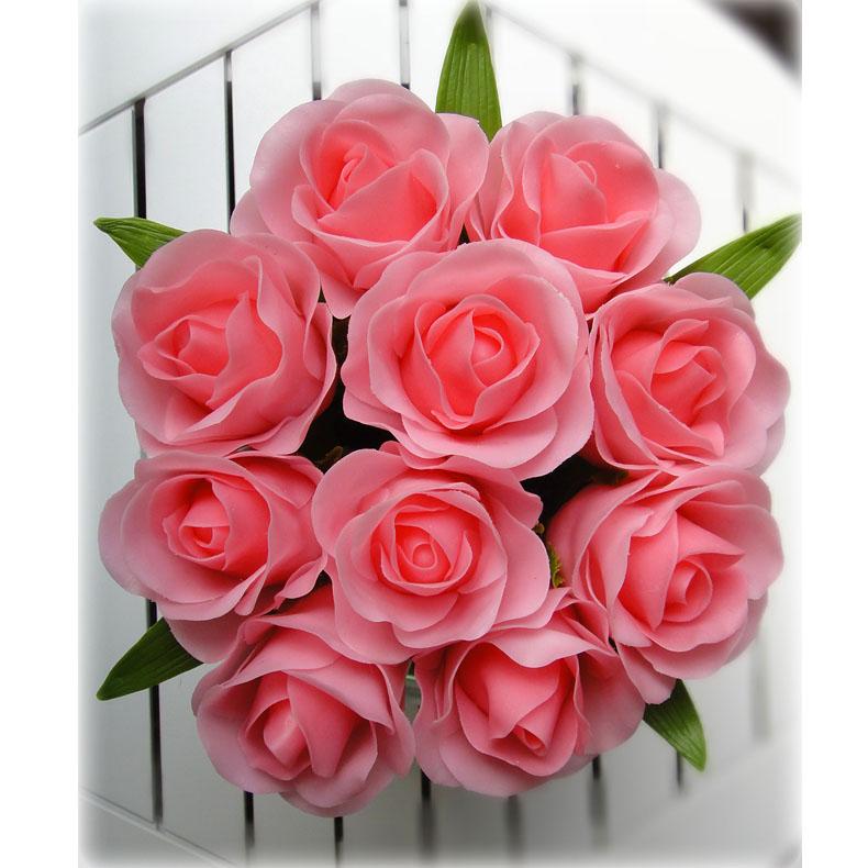 Hoa hồng Nhật Bản làm quà tặng ngày 08/03