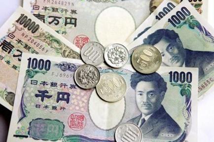 Top 20 nguời giàu nhất Nhật Bản trong dánh sách tỷ phú thế giới