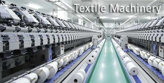 Tuyển gấp 12 Nam/Nữ vận hành máy dệt tại Fukui bay nhanh
