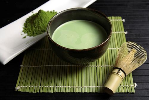 Trào lưu học trà đạo Nhật Bản của các bạn trẻ Hà Thành