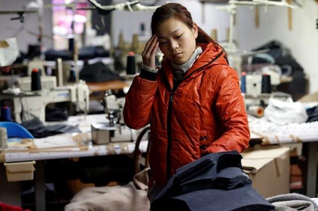 Thói xấu của lao động Việt tại Nhật: Hay than phiền và khó hòa nhập
