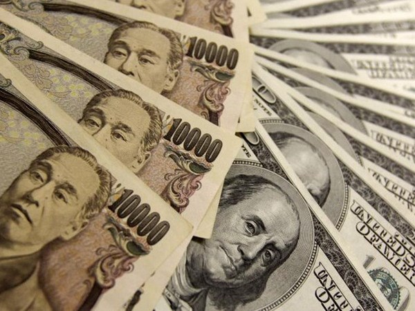 Tiền lương tối thiểu theo giờ cho người đi xuất khẩu lao động Nhật Bản