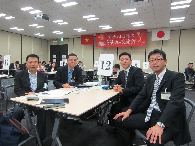 Nâng cao tay nghề sau khi xuất khẩu lao động Nhật Bản