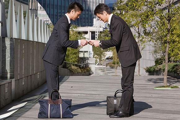 Những lưu ý cho người lao động khi làm việc tại Nhật Bản