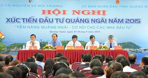 Nhiều doanh nghiệp Nhật Bản than phiền thủ tục hành chính tại Việt Nam