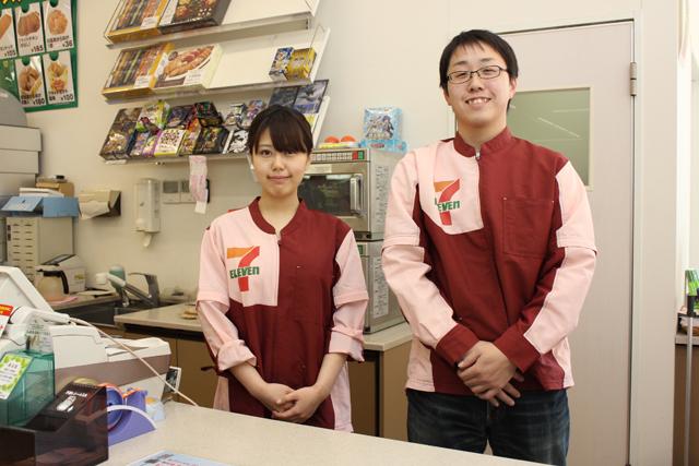 Kinh nghiệm tìm kiếm việc làm thêm khi du học Nhật Bản