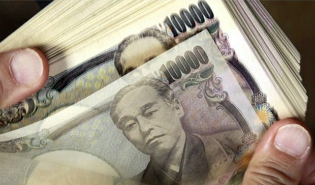 Mức lương, phụ cấp khi xuất khẩu lao động Nhật Bản có cao không?