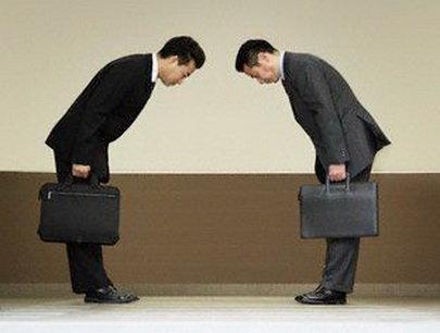 Những thói quen trong công việc nên học hỏi từ người Nhật