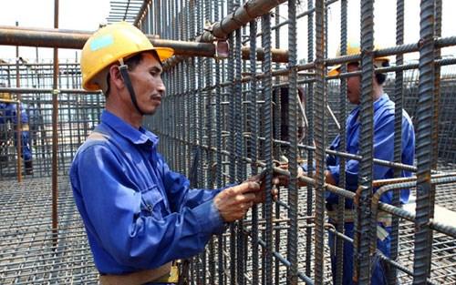 Xuất khẩu lao động Nhật Bản ngành xây dựng có nhiều cơ hội mới