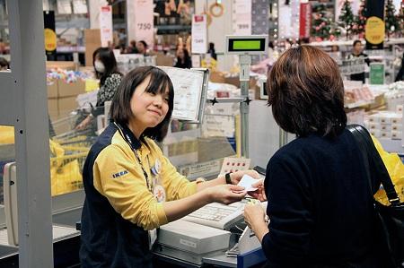 Du học sinh xin việc làm thêm tại Nhật Bản có khó không?
