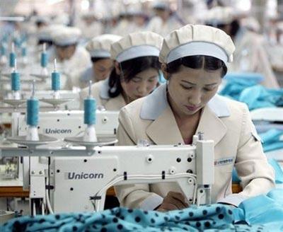 Nữ đã lập gia đình có đi xuất khẩu lao động Nhật Bản được không?