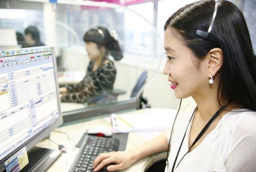 Tư vấn xử lý các mâu thuẫn khi xuất khẩu lao động Nhật