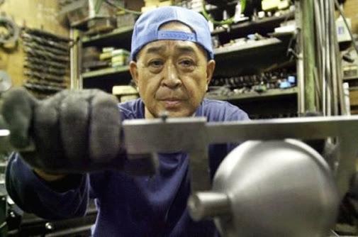 Người Việt trong con mắt người Nhật: