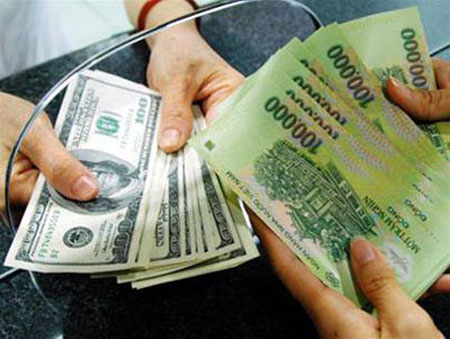 Làm thế nào để chuyển tiền từ Nhật Bản về Việt Nam?