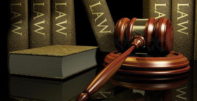 Image result for luật pháp