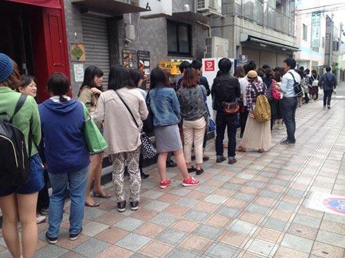 14 điều cấm kỵ người lao động cần lưu ý khi sống ở Nhật Bản