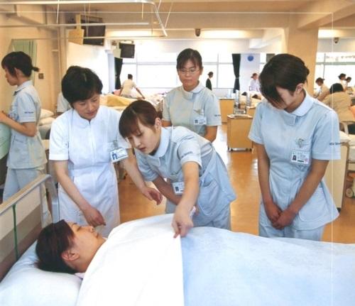 Thực hư câu chuyện XKLĐ Nhật Bản lương 60 triệu/tháng