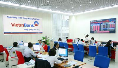 3 Ngân hàng hỗ trợ vay vốn đi xuất khẩu lao động Nhật Bản