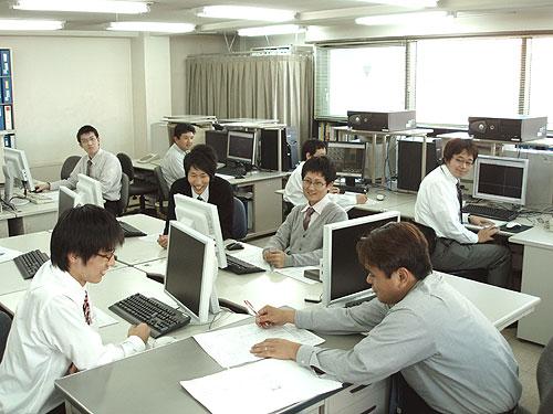 Điều kiện đi xuất khẩu lao động Nhật Bản diện kỹ sư