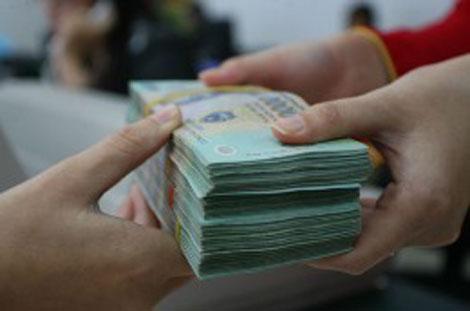 Tiền chống trốn xuất khẩu lao động Nhật Bản là gì?