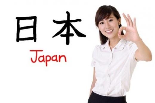 Tầm quan trọng của tiếng Nhật khi đi XKLĐ Nhật Bản
