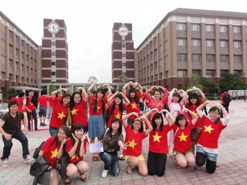 Làm thế nào để nhanh chóng hòa nhập khi du học, XKLĐ Nhật Bản