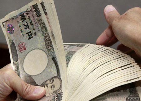 Mục đích đi xuất khẩu lao động Nhật Bản của bạn là gì?