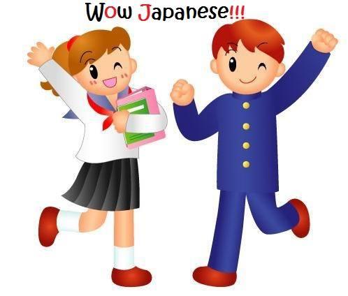 Bật mí bí quyết học tiếng Nhật hiệu quả khi đi XKLĐ
