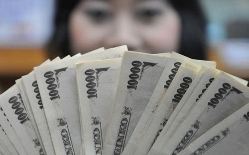 Những lý do khiến chi phí XKLĐ Nhật Bản cao thấp khác nhau?