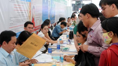 Tư vấn nên học nghề gì để đi xuất khẩu lao động Nhật Bản?