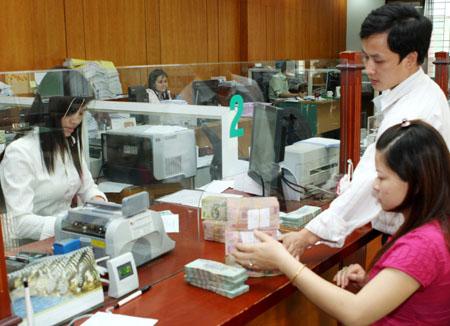 Hỏi đáp - Muốn vay vốn để đi xuất khẩu lao động Nhật Bản?