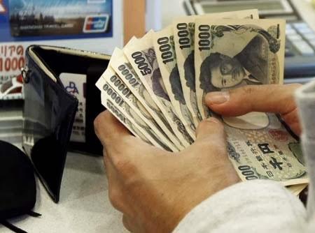 Mức lương của kỹ sư làm việc tại Nhật Bản được bao nhiêu?