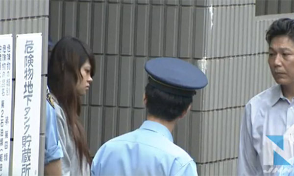 Hậu quả của việc du học sinh bỏ trốn hay làm việc trái quy định tại Nhật Bản
