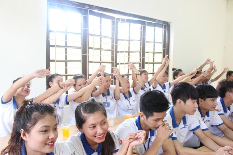"""Bắc Ninh: """"Thay da đổi thịt"""" từng ngày nhờ XKLĐ Nhật Bản"""