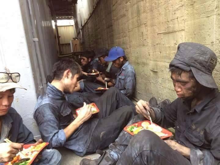 Đi xuất khẩu lao động vẫn phải đóng bảo hiểm xã hội bắt buộc