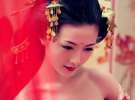 Bí quyết đơn giản giúp bạn sở hữu làn trắng hồng của phụ nữ Nhật Bản