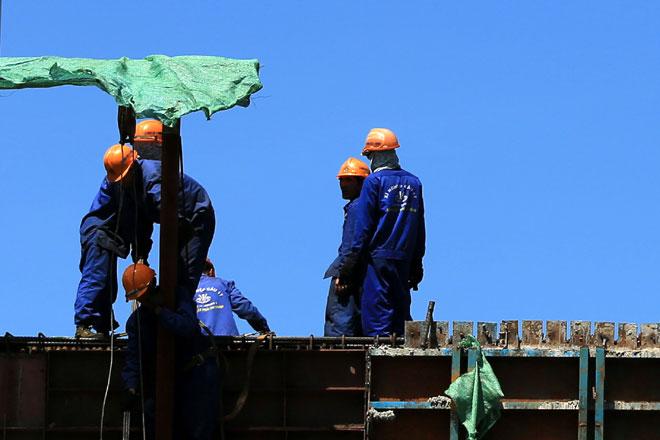 Nỗi khổ của lao động Việt Nam tại Nhật Bản