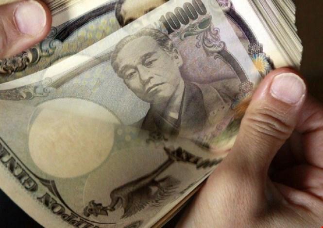 Tin vui về tỷ giá Yên Nhật cho người lao động trong năm 2016